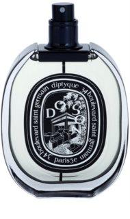 Diptyque Do Son eau de parfum teszter nőknek 75 ml