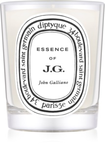 Diptyque John Galliano Scented Candle 190 g