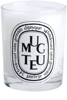 Diptyque Muguet Scented Candle 190 g