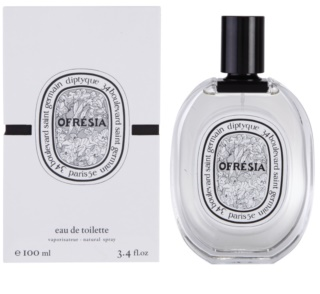 Diptyque Ofresia Eau de Toilette for Women 100 ml
