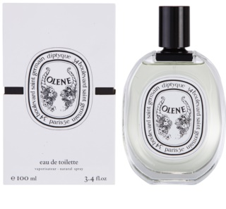 Diptyque Olene Eau de Toilette for Women 100 ml