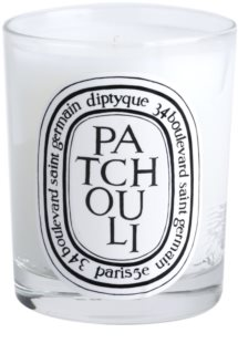 Diptyque Patchouli Scented Candle 190 g