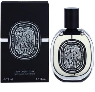 Diptyque Oud Palao parfumska voda uniseks 75 ml