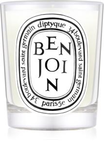 Diptyque Benjoin vela perfumada 190 g
