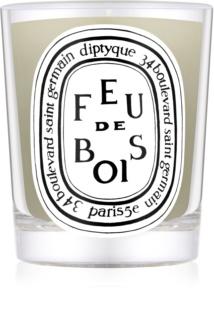 Diptyque Feu de Bois lumânare parfumată  190 g