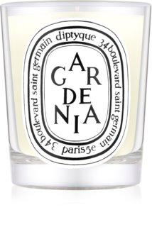 Diptyque Gardenia vela perfumado 190 g