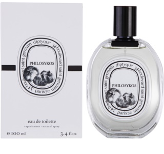 Diptyque Philosykos Eau de Toilette unisex 2 ml Sample