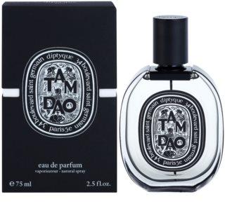 Diptyque Tam Dao Eau de Parfum unisex 2 ml Sample