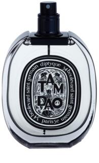 Diptyque Tam Dao eau de parfum teszter unisex 75 ml