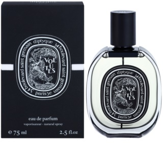 Diptyque Volutes Eau de Parfum unisex 2 ml Sample