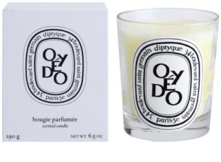 Diptyque Oyedo illatos gyertya  190 g