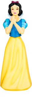 Disney Cosmetics Princess gel za prhanje in kopanje