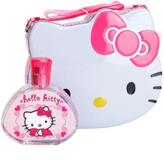 Disney Hello Kitty darilni set I.