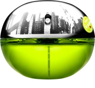 DKNY Be Delicious NYC Eau de Parfum voor Vrouwen