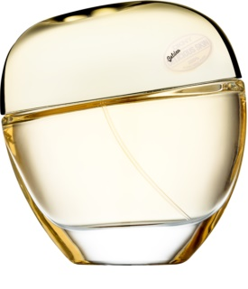 DKNY Golden Delicious Skin Hydrating Eau de Toilette voor Vrouwen  100 ml