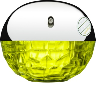 DKNY Be Delicious Crystallized eau de parfum nőknek 50 ml