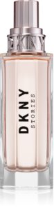 DKNY Stories eau de parfum nőknek 100 ml
