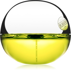 DKNY Be Delicious Eau de Parfum für Damen 30 ml