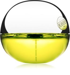 DKNY Be Delicious eau de parfum nőknek 30 ml