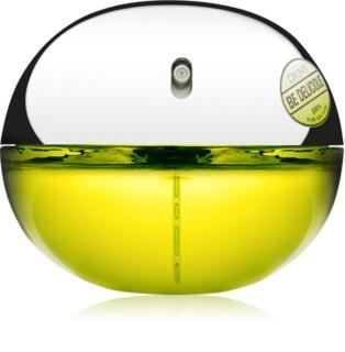 DKNY Be Delicious Parfumovaná voda pre ženy 50 ml