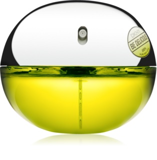 DKNY Be Delicious eau de parfum nőknek 50 ml