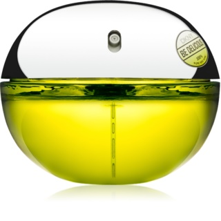DKNY Be Delicious eau de parfum per donna 100 ml