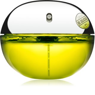DKNY Be Delicious Eau de Parfum για γυναίκες 100 μλ