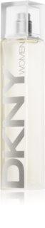 DKNY Women Energizing parfemska voda za žene 50 ml