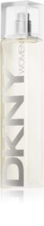 DKNY Women Energizing eau de parfum para mulheres 50 ml