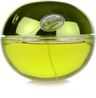 DKNY Be Delicious Eau So Intense Eau de Parfum voor Vrouwen