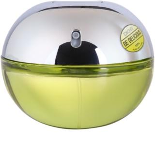 DKNY Be Delicious Parfumovaná voda tester pre ženy 100 ml
