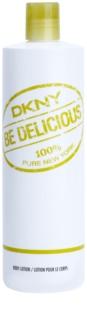 DKNY Be Delicious Körperlotion für Damen 475 ml