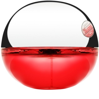 DKNY Red Delicious парфюмна вода за жени 30 мл.