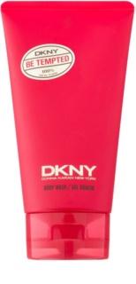 DKNY Be Tempted sprchový gel pro ženy 150 ml