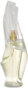 DKNY Cashmere Mist eau de parfum para mujer