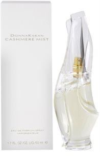 DKNY Cashmere Mist Eau de Parfum for Women 50 ml