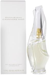 DKNY Cashmere Mist парфумована вода для жінок 50 мл