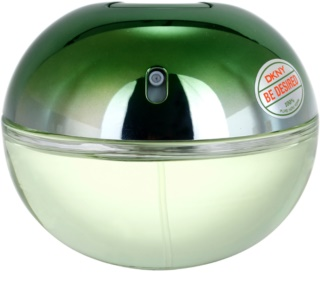 DKNY Be Desired Eau de Parfum for Women 100 ml