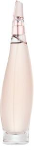DKNY Liquid Cashmere Eau de Parfum für Damen 100 ml