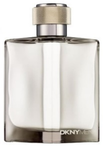 DKNY Men 2009 Eau de Toilette voor Mannen 100 ml