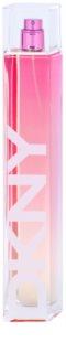 DKNY Women Summer 2015 Eau de Toilette für Damen 100 ml