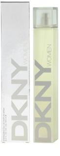 DKNY Women Energizing 2011 Eau de Parfum for Women 100 ml