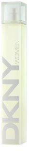 DKNY Women Energizing eau de parfum teszter nőknek 100 ml