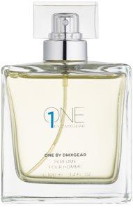 DMXGEAR One Perfume for Men 100 ml