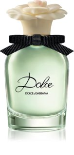 Dolce&Gabbana Dolce parfumska voda za ženske