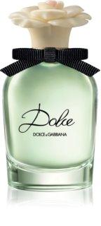 Dolce & Gabbana Dolce Eau de Parfum for Women 50 ml