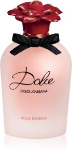 Dolce & Gabbana Dolce Rosa Excelsa Parfumovaná voda pre ženy 50 ml