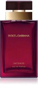 Dolce & Gabbana Intense парфумована вода для жінок 50 мл