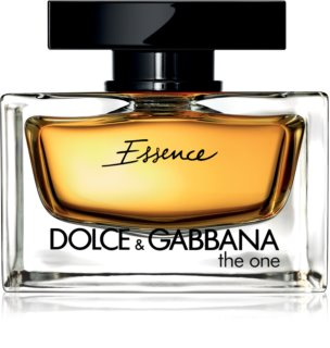 Dolce & Gabbana The One Essence Eau de Parfum για γυναίκες 65 μλ
