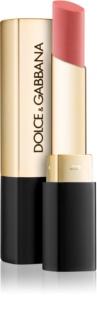 Dolce & Gabbana Miss Sicily Colour and Care Lipstick Nourishing Lipstick
